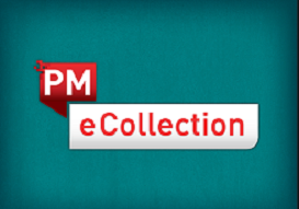 PM e-collection